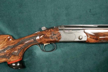 Beretta 682 Click to Enlarge